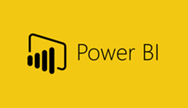 POWER BI LOGO 2