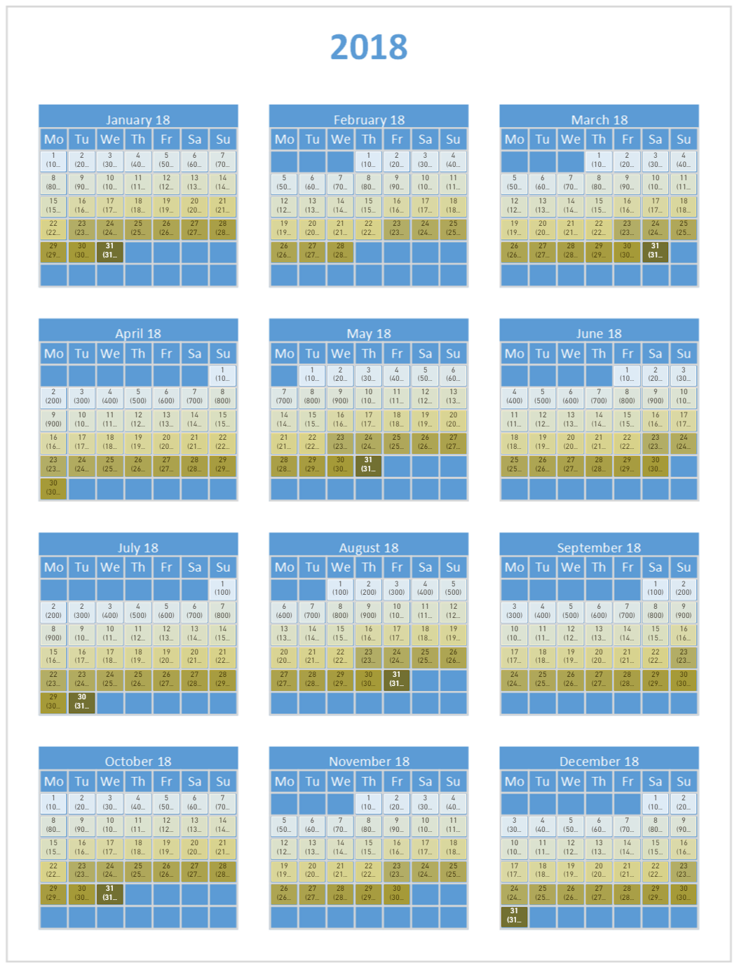 Power-BI-Calendar-Image-3