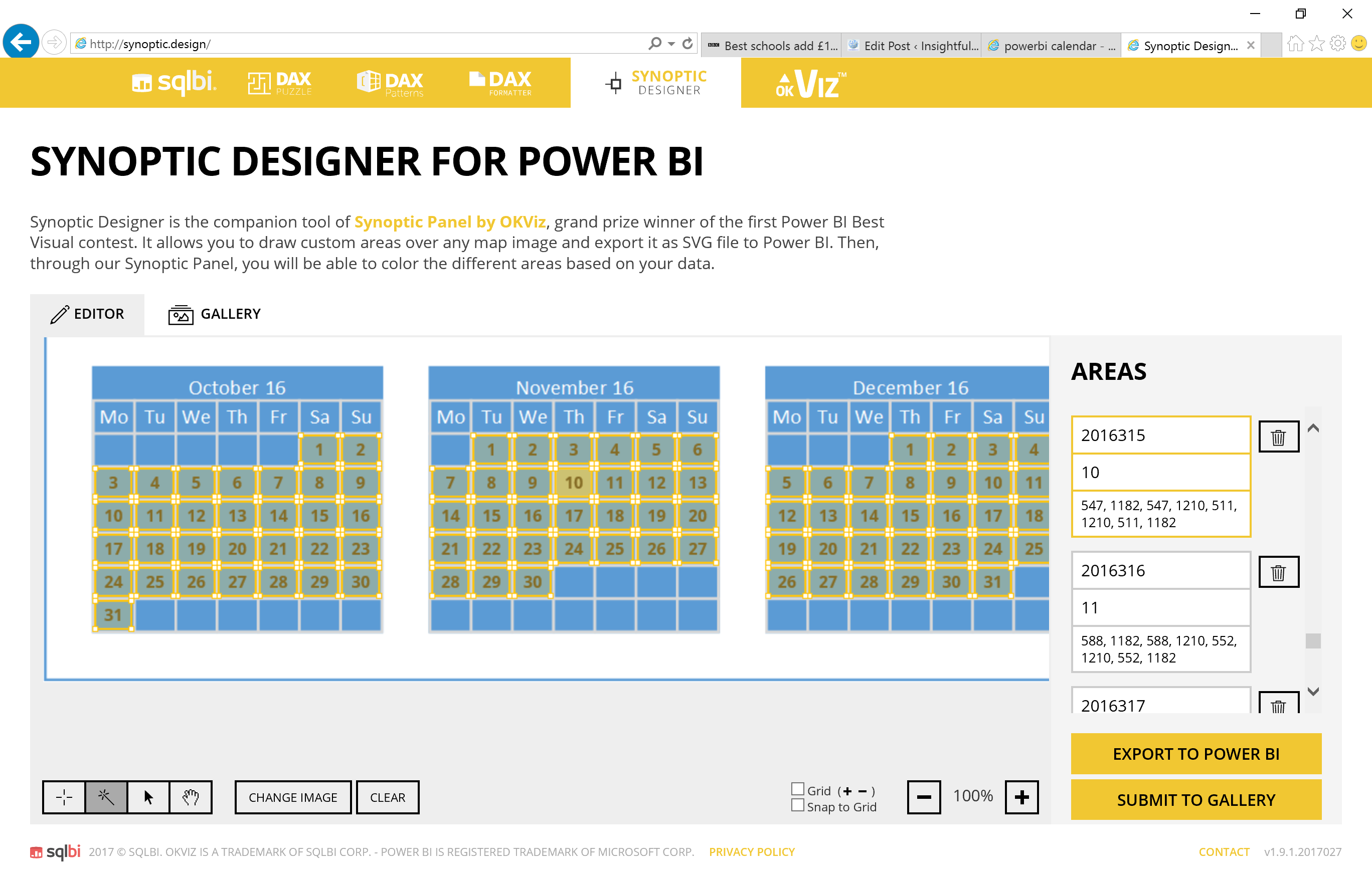 Power-BI-Calendar-Image-6